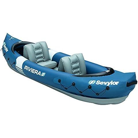 Sevylor Riviera - Kayak