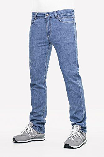 Reell Skin Stretch jean super stone blue