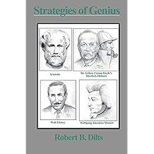 Strategies of Genius: Volume I