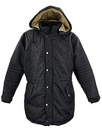 35262e7ffd0f Suchergebnis auf Amazon.de für  7xl - Jacken, Mäntel   Westen   Herren   Bekleidung