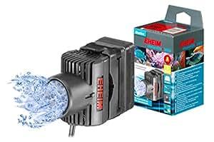 EHEIM 31080220 Streamon Pompe pour Aquariophilie