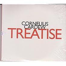 Cardew: Treatise [BOX SET]