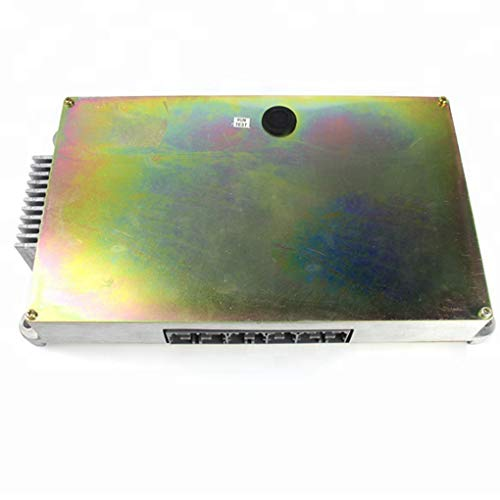 Controller YN22E00146F1 YN22E00146F2 YN22E00146F1 Bedienfeld SK200-6E SK210-6E SK230-6E Programmierter Bagger CPU Computerplatine Ersatzteil