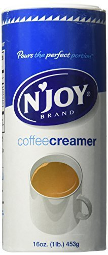 njoy-pure-cane-sugar-8-22-oz-canisters-by-sams-club