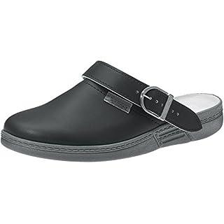 Abeba 7031-44 Size 44