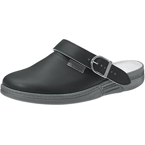 abeba-7031-40-size-40-the-original-occupational-clog-shoe-black
