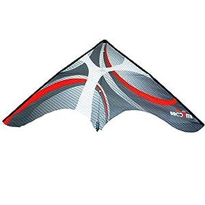 Brookite 30001Harvey Doble línea Deportes Kite