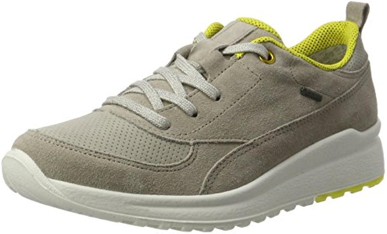 Gentiluomo   Signora Legero - Marina, scarpe da ginnastica Alte Donna Nuova lista una vasta gamma di prodotti Buon diverdeimento | Portare-resistendo  | Uomo/Donna Scarpa
