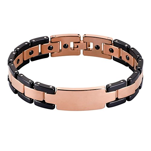 epinki-stainless-steel-magnetic-therapy-square-tag-black-rose-gold-charm-bracelet-for-men