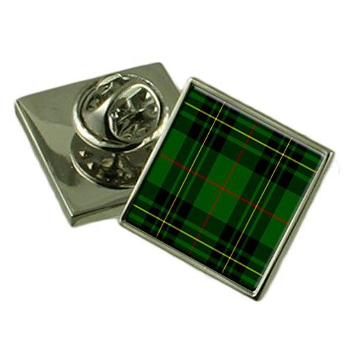 tartan-clan-forbes-argento-925-spilla-badge