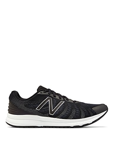 New Balance MRUSHv3, Chaussures de Fitness Homme