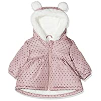 Name It NBFMARIA JACKET Kız bebek Mont Ve Kaban