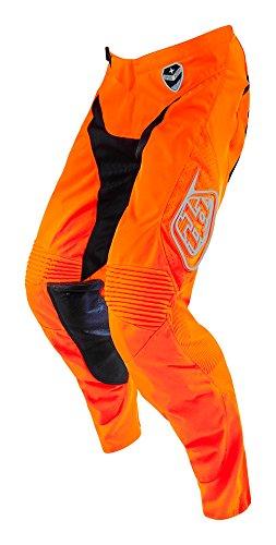 pantaloni-motocross-troy-lee-designs-2016-se-starburst-fluorescent-arancio-nero-32-vita-eu-46-aranci
