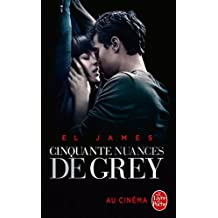 Cinquante nuances de Grey (Fifty Shades, Tome 1) - Edition film