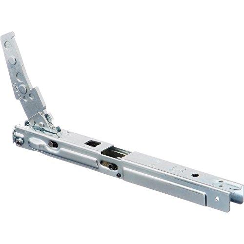 Siemens 00483651 Backofen und Herdzubehör/Kochfeld/Zubehör - Ofen-filter, Billig