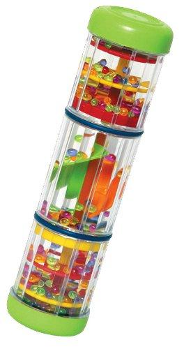 Halilit Rainbospinner Musical Instrument (Colours Vary)