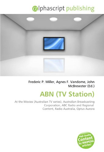 abn-tv-station-at-the-movies-australian-tv-series-australian-broadcasting-corporation-abc-radio-and-