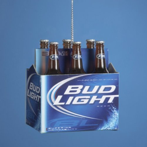 bud-light-six-pack-miniature-ornament-by-kurt-adler