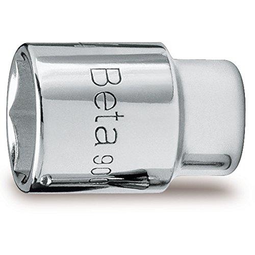 beta-tools-900-10k-chaves-de-caixa-em-blister