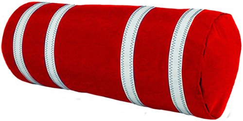 nautical-stripes-bolster-sailcloth-pillow-cover