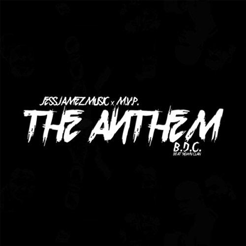 The Anthem (B.D.C.)