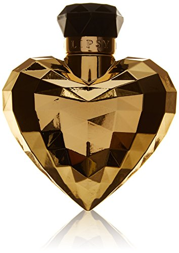 Lipsy London Love, Eau de Toilette spray, 50 ml