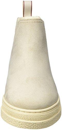 Gant Maria, Bottines Chelsea Femme Beige (bone Beige)
