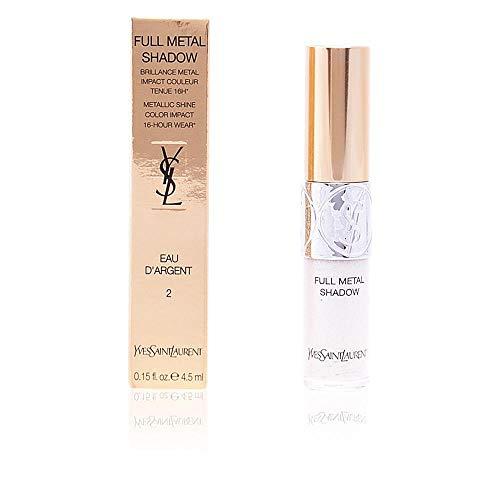 Yves Saint Laurent Full Metal Shadow Liquid Lidschatten - Yves Saint Laurent Cosmetics Liquid
