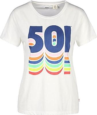 Levi's ® The Perfect W Camiseta
