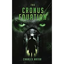 The Cronus Equation