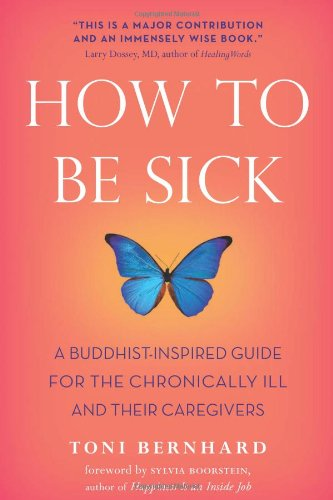 Pdf download how to be sick a buddhist inspired guide for the how to be sick a buddhist inspired guide for the chronically ill and their caregivers fandeluxe Images