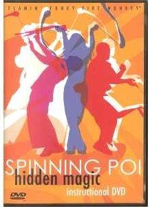 spinning-poi-hidden-magic-instructional-dvd