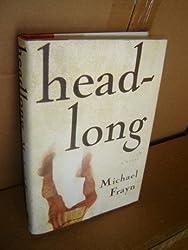 Head-long