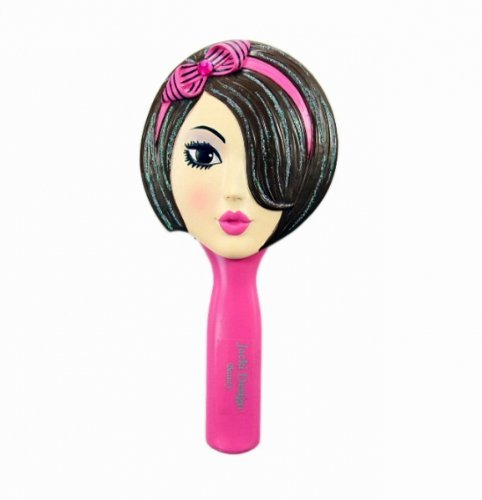 stylish-hair-brush-pink-cindy-style-374-x-197-x-866-by-jacki-design