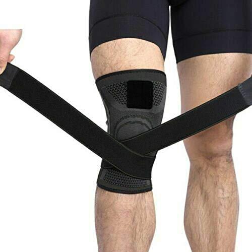 Ein Paar Von Eva Knieschoner Für Knien Arbeit Abnehmbarer Knie Schutz Abnehmbare Herausnehmbaren Kniepolstern Kostenloser Versand Arbeitsplatz Sicherheit Liefert