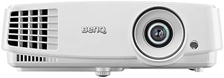 BenQ MS517H 3D Projektor