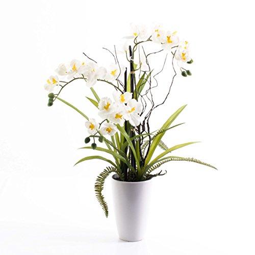 Kunstblume artplants Set