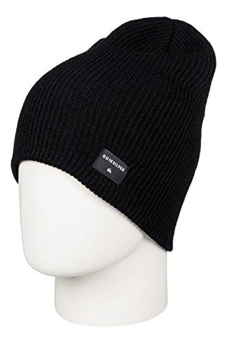 quiksilver-cushy-slouch-bonnet-homme-noir-fr-taille-fabricant-tu