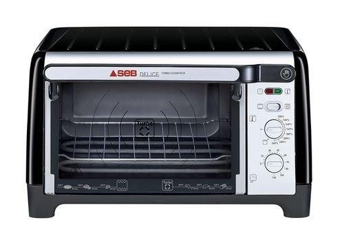 seb-pem-four-grill-delice-turbo-19l-noir-silver-revet-antiadhesif-seb-pem-fds-012527