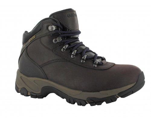 hitachi-west-ridge-mid-wp-botas-de-montana-color-brown-taupe-gold-talla-41