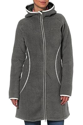 VAUDE Damen Torridon Coat von Vaude bei Outdoor Shop