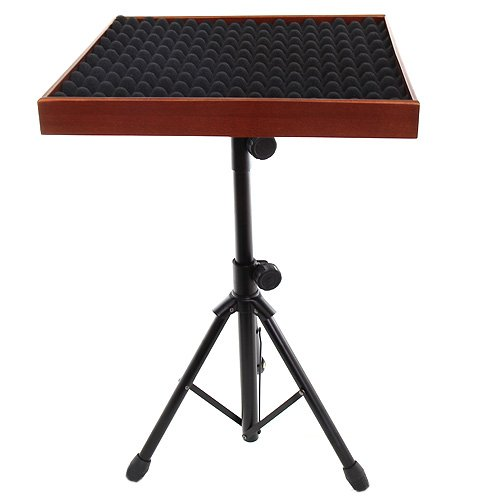 STAGG PCT 500 TABLE POUR PERCUSSION