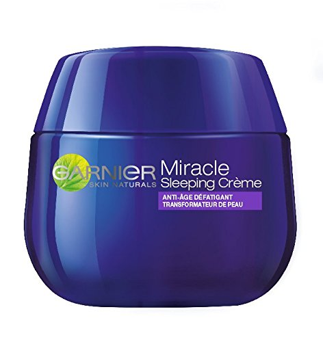 garnier-skin-active-miracle-sleeping-creme-nuit-50-ml