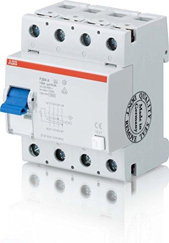 abb-stotz-s-j-f204a-125-03-l-fi-schutzsc-holder-m-compact-system-pro-rcds-8012542967804-circuit