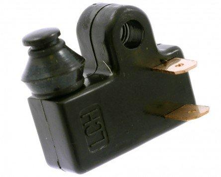 Preisvergleich Produktbild Bremslichtschalter vorne für Yamaha VMX-12 1200 BC Vmax 3JP8 2WF 1991 145 PS,  107 kw