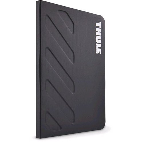 thule-gauntlet-folio-for-ipad-air-black