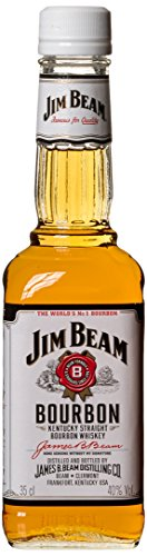 jim-beam-bourbon-whisky-1-x-035-l