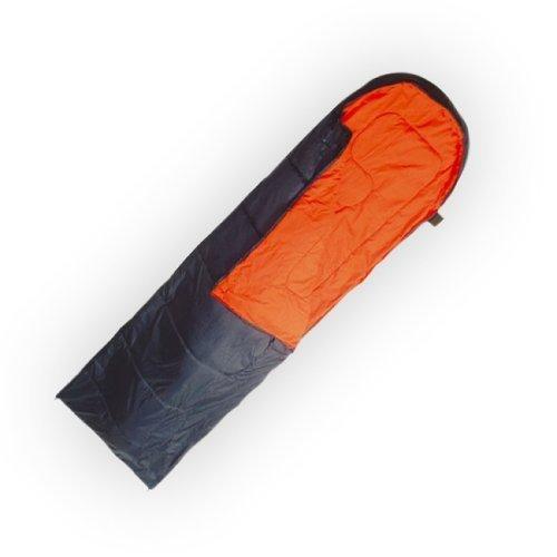 HUSKY Deckenschlafsack Outdoor Schlafdecke GIZMO -5°C