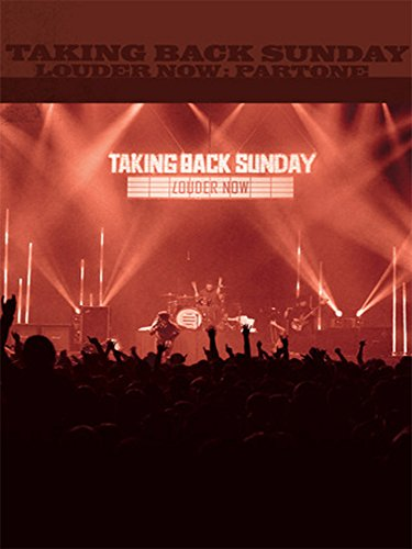 taking-back-sunday-louder-now