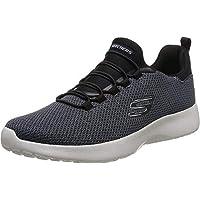 Skechers Dynamight Moda Ayakkabı Erkek